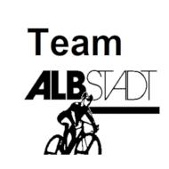 Team Albstadt
